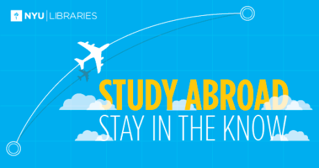 study-abroad-stay-in-the-know